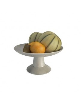 kitchen-furniture-and-accessories-3d-models-fruits