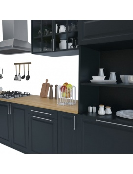 kitchen-furniture-and-accessories-3d-models-accessories