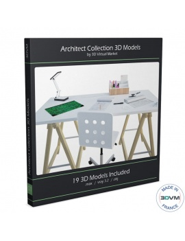architect-furniture-and-office-supplies-3d