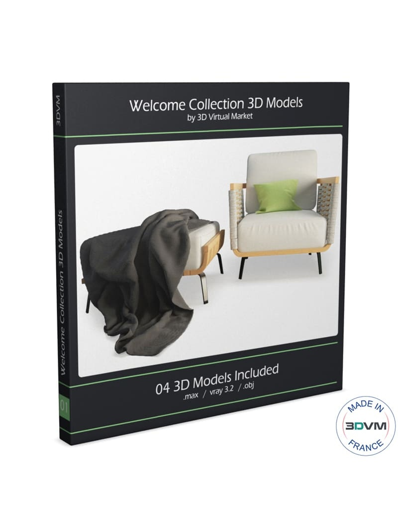 collection-de-mobilier-tresse-welcome-3d