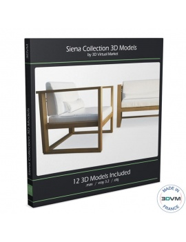 siena-collection-furniture-3d