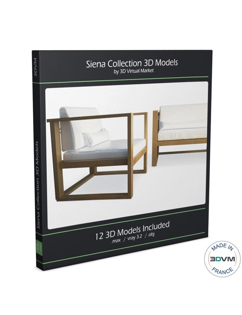 mobilier-exterieur-siena-manutti-modeles-3d