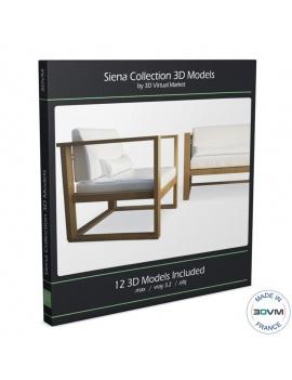collection-de-mobilier-siena-3d