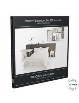 chambre-moderne-3d