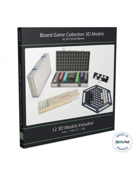 board-games-collection-3d