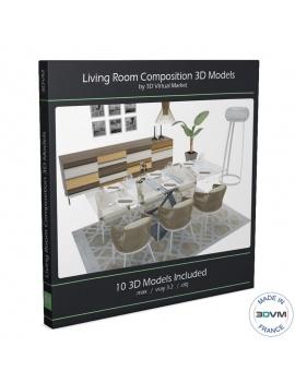 living-dining-room-3d