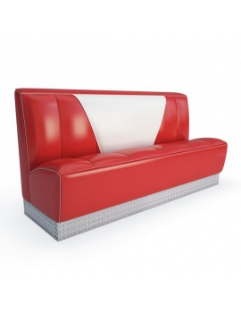 american-diner-restaurant-3d-padded-bench-seat