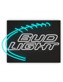 american-diner-restaurant-3d-neon-lights-bud
