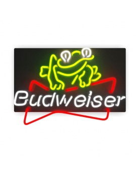 american-diner-restaurant-3d-neon-lights-budweiser