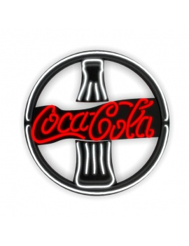american-diner-3d-neon-lights-cola