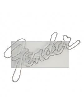 american-diner-3d-neon-lights-fender-wireframe