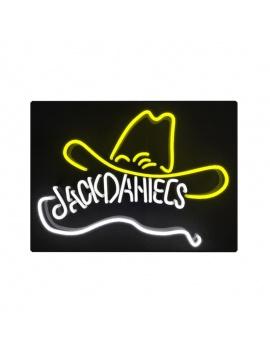 american-diner-3d-neon-lights-jack