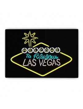 american-diner-3d-neon-lights-vegas