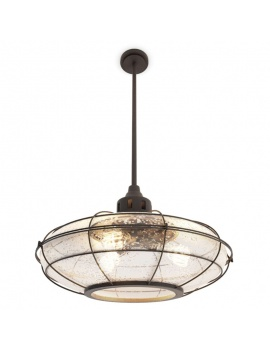 industrial-pendant-light-connell-3d-models