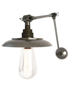 industrial-wall-lamp-reznor-3d-models