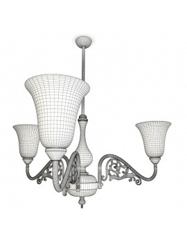 collection-de-luminaires-antiques-3d-suspension-atlgpsp23-filaire