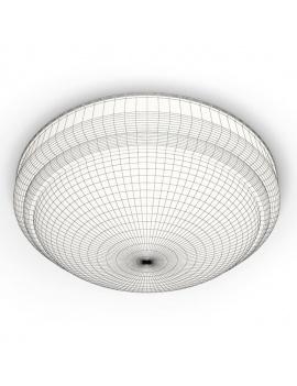 collection-de-luminaires-antiques-3d-plafonnier-atlgff8-filaire