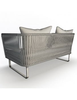 bitta-outdoor-furniture-kettal-3d-sofa-back-wireframe