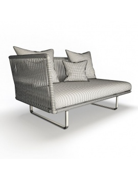 bitta-outdoor-furniture-kettal-3d-sofa-angle-wireframe