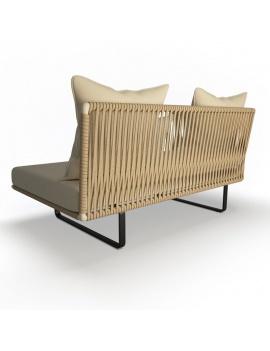 collection-3d-de-mobilier-tresse-bitta-canape-2places-angle-dossier