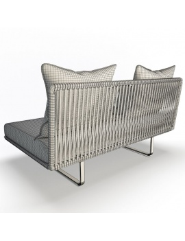 bitta-outdoor-furniture-kettal-3d-sofa-straight-back-wireframe