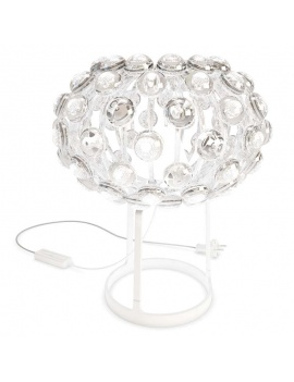 caboche-table-lamp-foscarini-3d
