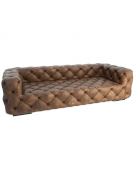 leyton-leather-sofa-3d