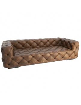 leyton-leather-sofa-3d