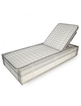 collection-piscines-et-accessoires-d-exterieur-3d-transat-cube-filaire