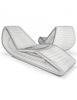 collection-swimming-pools-and-outdoor-accessories-3d-organic-deckchair-wireframe