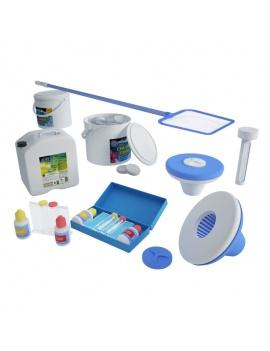 collection-piscines-et-accessoires-d-exterieur-3d-accessoires-filtration
