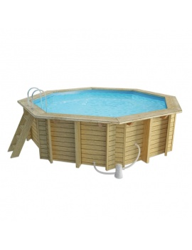 collection-swimming-pools-and-outdoor-accessories-3d-hexagonal-swimming-pool