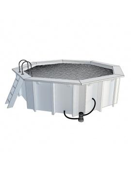 collection-piscines-et-accessoires-d-exterieur-3d-piscine-hexagonale-filaire