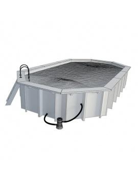 collection-piscines-et-accessoires-d-exterieur-3d-piscine-longue-filaire