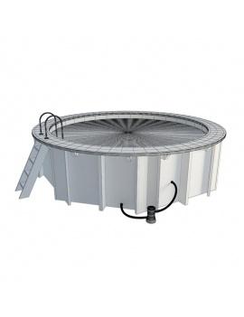 collection-piscines-et-accessoires-d-exterieur-3d-piscine-ronde-filaire