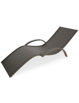 collection-swimming-pools-and-outdoor-accessories-3d-wicker-deckchair