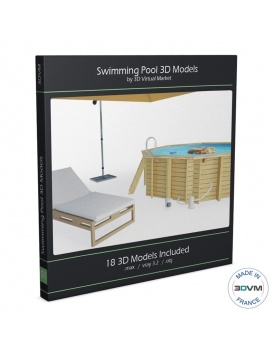 collection-swimming-pools-and-outdoor-accessories-3d