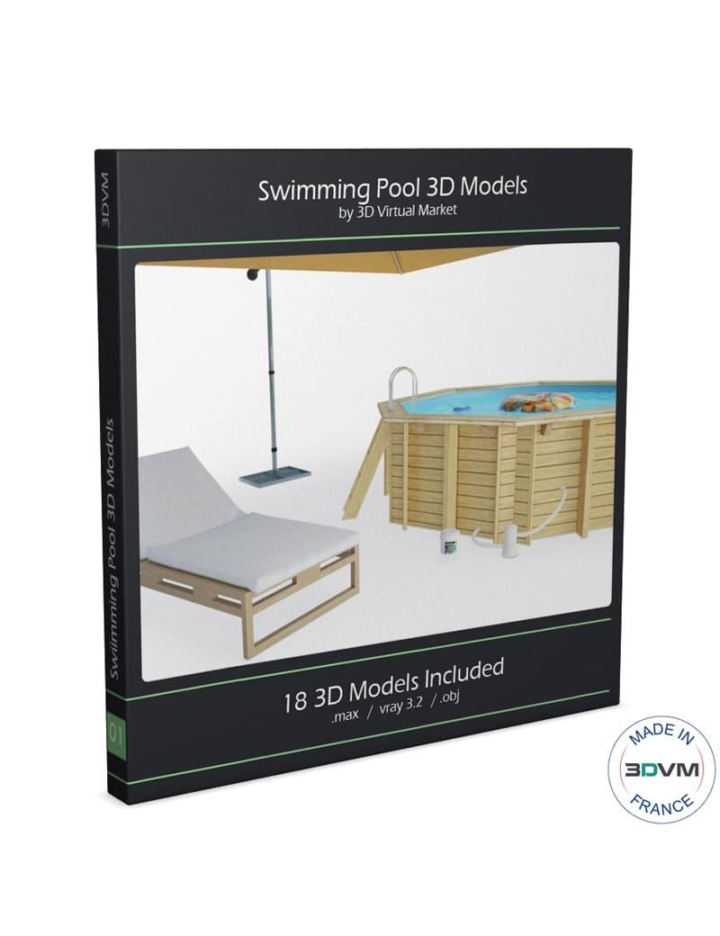 collection-piscines-et-accessoires-d-exterieur-3d