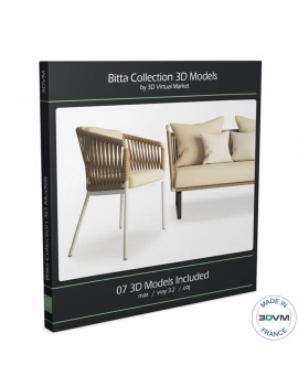 collection-3d-de-mobilier-tresse-bitta