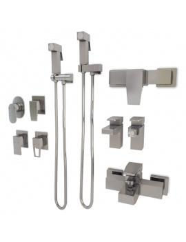 collection-mobilier-et-accessoires-salle-de-bain-3d-mitigeur-acron
