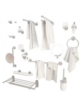 collection-mobilier-et-accessoires-salle-de-bain-3d-accessoires-astor