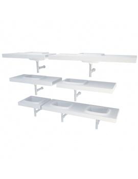 collection-mobilier-et-accessoires-salle-de-bain-3d-vasques-concept