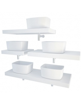 bathroom-furniture-and-accessories-3d-concept-washbasin-2