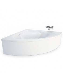 collection-mobilier-et-accessoires-salle-de-bain-3d-baignoire-angle
