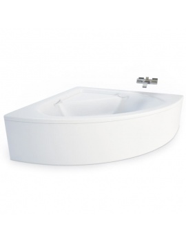 bathroom-furniture-and-accessories-3d-bathtub-angle