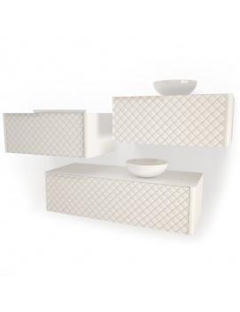collection-mobilier-et-accessoires-salle-de-bain-3d-vasque-lounge