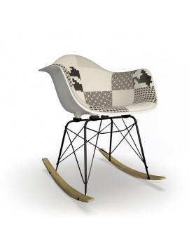 rocking-chair-rar-patchwork-3d