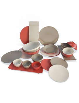 tableware-collection-3d-crockery-modulo