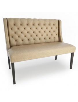 upholstered-lara-bench-3d