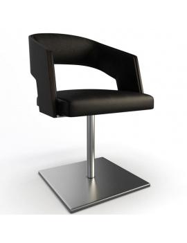 collection-de-chaises-et-de-tabourets-de-bar-3d-jolly-fauteuil-01
